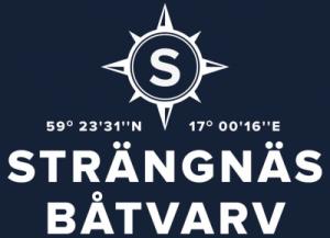 Strängnäs Båtvarv AB